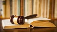 Nội dung quyết định giải quyết khiếu nại thi hành án dân sự lần hai