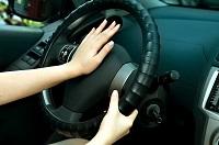 Ô tô sử dụng còi vượt quá âm lượng theo quy định bị phạt thế nào?