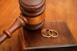 Căn cứ cho ly hôn