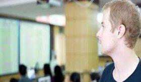 Cấp Phiếu lý lịch tư pháp cho người nước ngoài đã cư trú tại Việt Nam