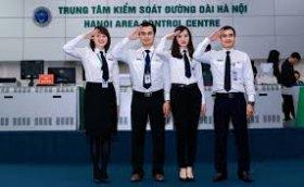 Nhiệm vụ, quyền hạn của lực lượng kiểm soát an ninh hàng không