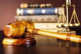Thụ lý, giải quyết đơn yêu cầu hủy việc kết hôn trái pháp luật