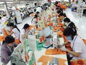 Tổ chức, cá nhân không được quyền thành lập, góp vốn, mua cổ phần và quản lý doanh nghiệp tại Việt Nam