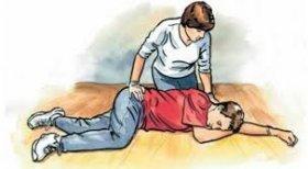 Điều kiện hưởng chế độ tai nạn lao động và bệnh nghề nghiệp