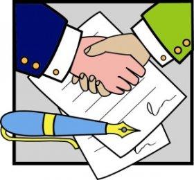 Nội dung hợp đồng lao động