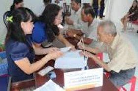 Chính sách hỗ trợ, ưu đãi của Nhà nước đối với hợp tác xã, liên hiệp hợp tác xã