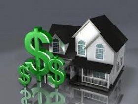 Nguyên tắc cho thuê mua nhà, công trình xây dựng