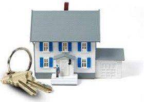 Chuyển nhượng hợp đồng thuê mua nhà, công trình xây dựng