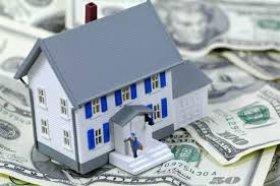 Điều kiện chuyển nhượng hợp đồng thuê mua nhà, công trình xây dựng có sẵn