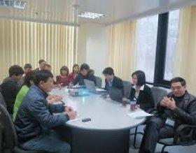 Điều kiện họp Đại Hội đồng Cổ đông Công ty cổ phần