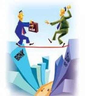 Rủi ro đối với hàng hóa