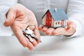 Điều kiện của tổ chức, cá nhân kinh doanh bất động sản