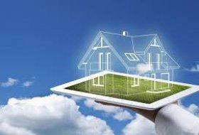 Điều kiện của bất động sản hình thành trong tương lai được đưa vào kinh doanh