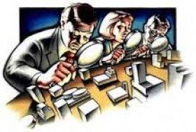 Thủ tục yêu cầu định giá tài sản khi có thay đổi giá tại thời điểm thi hành án