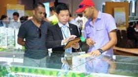Điều kiện tổ chức, cá nhân nước ngoài được sở hữu nhà ở tại Việt Nam