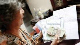 Điều kiện hưởng lương hưu