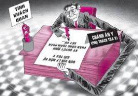 Những yêu cầu về hôn nhân và gia đình thuộc  thẩm quyền giải quyết của Tòa án