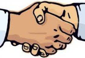 Đề nghị giao kết hợp đồng