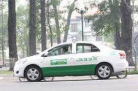 Điều kiện kinh doanh vận tải hành khách bằng taxi