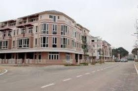 Quyền và nghĩa vụ của các bên trong chuyển nhượng toàn bộ  hoặc một phần dự án bất động sản