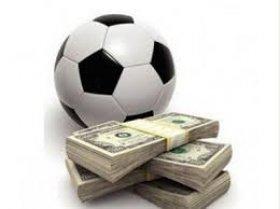 Triệt phá đường dây cá độ bóng đá hơn 8 tỷ đồng