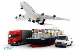 Giới hạn trách nhiệm của thương nhân kinh doanh dịch vụ Logistics