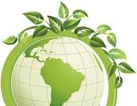 Phát triển và ứng dụng khoa học, công nghệ về bảo vệ môi trường