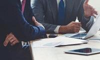 Phí trọng tài thương mại được quy định như thế nào?