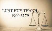 Phong tỏa tài khoản, tài sản ở nơi gửi giữ để bảo đảm thi hành án dân sự