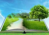 Nội dung phương án bảo vệ môi trường