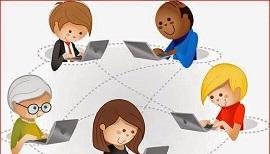 Quy chế hoạt động của sàn giao dịch thương mại điện tử