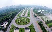 Quỹ đất dành cho kết cấu hạ tầng giao thông đường bộ