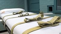 Quy trình thi hành án tử hình bằng thuốc độc