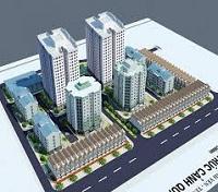 Quyền của bên cho thuê mua nhà, công trình xây dựng