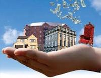 Quyền của bên mua nhà, công trình xây dựng