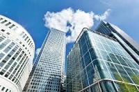 Quyền của doanh nghiệp, cá nhân kinh doanh dịch vụ môi giới bất động sản