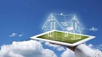 Quyền kinh doanh bất động sản hình thành trong tương lai