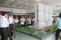 Quyền và nghĩa vụ của chủ đầu tư khi chuyển nhượng dự án bất động sản