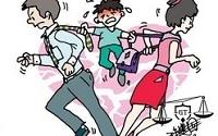 Quyền nuôi con sau khi ly hôn