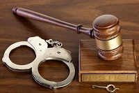 Quyền và nghĩa vụ của người chấp hành án phạt cấm đảm nhiệm chức vụ