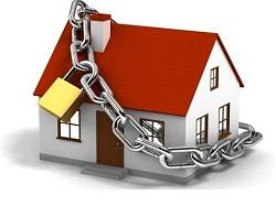 Quyền và nghĩa vụ của người thuê nhà ở công vụ