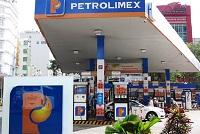 Quyền và nghĩa vụ của thương nhân kinh doanh dịch vụ xăng dầu