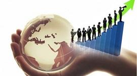 Quyền, nghĩa vụ của tổ chức, cá nhân kinh doanh trong lĩnh vực Giá
