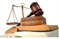 Quyết định áp dụng biện pháp tư pháp