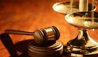 Quyết định kỷ luật công chức