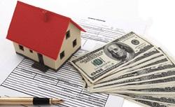 Tài sản bảo đảm có thể có giá trị nhỏ hơn giá trị nghĩa vụ được bảo đảm không?