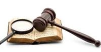 Tài sản không được kê biên để thi hành án dân sự