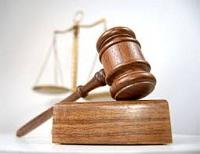 Tạm giao diện tích đất đã kê biên để thi hành án dân sự