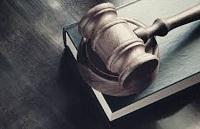 Tạm giữ tài sản, giấy tờ của đương sự để bảo đảm thi hành án dân sự