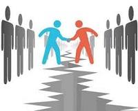 THẨM QUYỀN GIẢI QUYẾT CÁC TRANH CHẤP CỦA TRỌNG TÀI THƯƠNG MẠI